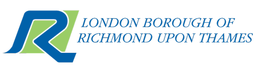 richmond-logo-rgb