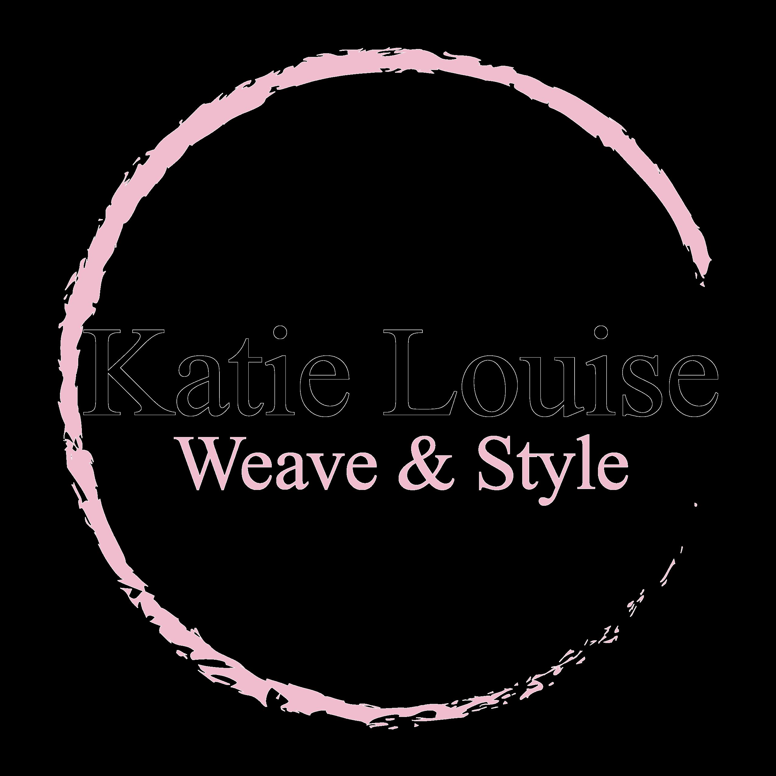 Katie Louise Hair_edited